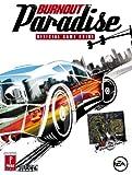 Burnout Paradise, David S. J. Hodgson, 0761555803