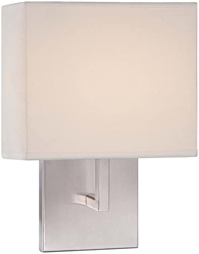 George Kovacs P470-084-L LED Wall Sconce