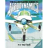 PBS Illustrated Guide to Aerodynamics 2/E