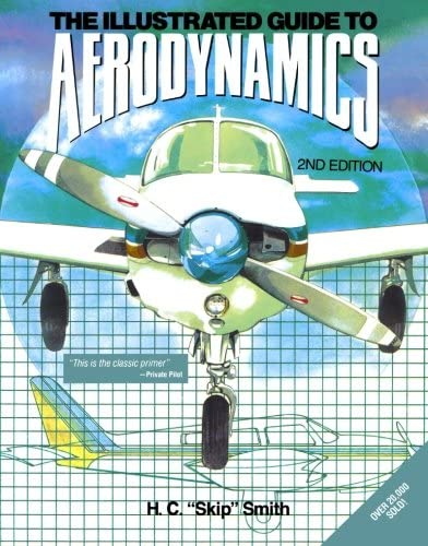 How airplanes fly illustrated guide to aerodynamics fandeluxe Choice Image