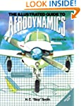 PBS Illustrated Guide to Aerodynamics...