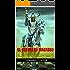 El guerrero macabeo: El origen desconocido del Estado de Israel