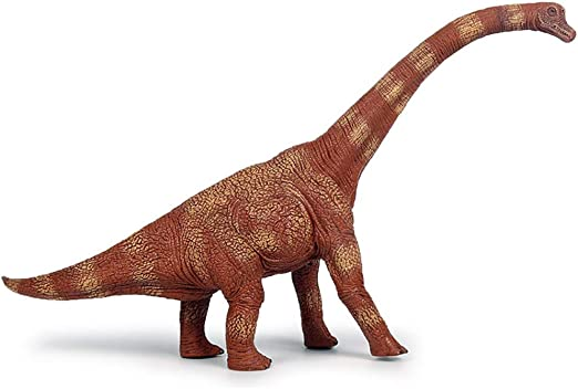 Vientiane Juguetes Dinosaurio Grandes Juguete Dinosaurio Brachiosaurus Model Dinosaurio Estatico Grande Juguete Dinosaurio Plastico Realista Modelo Dinosaurio Estatico De 7 Pulgadas Alto Amazon Es Juguetes Y Juegos Pero en minijuegos han vuelto, y están por todas partes. amazon es