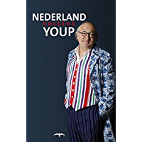Nederland volgens Youp