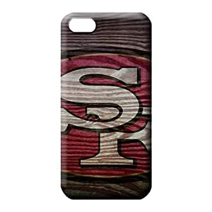 iphone 6 4.7 case 6p Brand Top Quality For phone Protector Cases phone cover skin san francisco 49ers