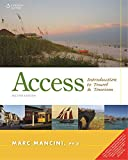 img - for Access: Introduction to Travel and Tourism (2nd Ed.) book / textbook / text book