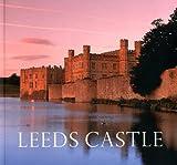 Leeds Castle: Queen of Castles, Castle of Queens
