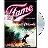 Fame: The Original Movie / La fièvre des planches : Le film original (Bilingual) (1980)