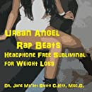 Urban Angel Rap Beats for Weight Loss Headphone Free Subliminal