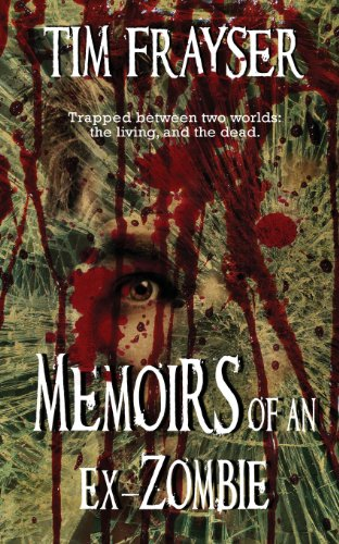 Memoirs of an Ex-Zombie