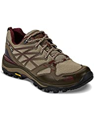 The North Face Womens Hedgehog Fastpack Gtx