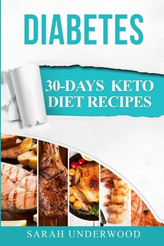 30 day diabetic meal plan pdf