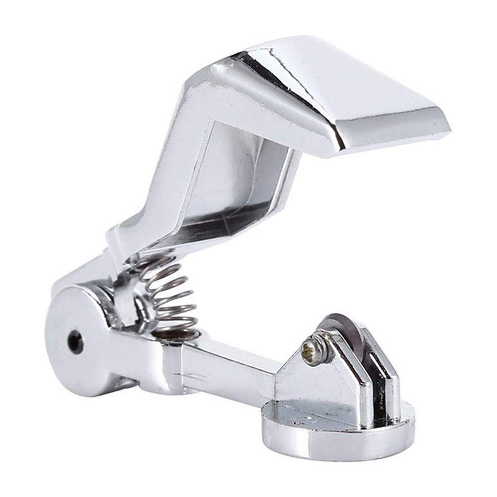 Oldeagle Tubing Cutter, DIY Lamp Stain Glass Bottle Cutter Machine Wine Beer Bottle Pipe Cutting Tool