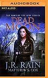 Dead Moon (Vampire for Hire)