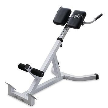 Tremendous Ubrtools Extension Hyperextension Back Exercise Ab Bench Gym Creativecarmelina Interior Chair Design Creativecarmelinacom