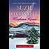 Mistletoe Kisses (Northstar Romances: Northstar Holidays Book 1)