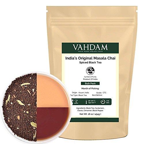 indias-original-masala-chai-tea-225-cups-delicious-blend-of-assam-ctc-black-tea-with-fresh-indian-sp