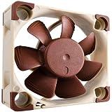 Noctua NF-A4x10 FLX - NF-A4x10 FLX Fan - 40mm