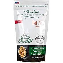 Cherchies Pot Pie Soup Mix