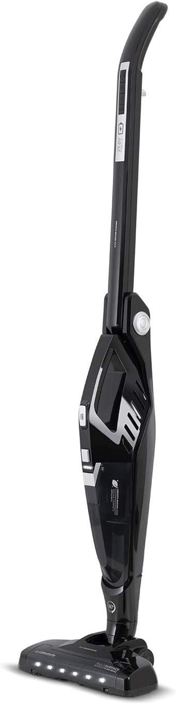 IKOHS ORAH 29,6 V - Aspirador Escoba 2 en 1: Amazon.es: Hogar