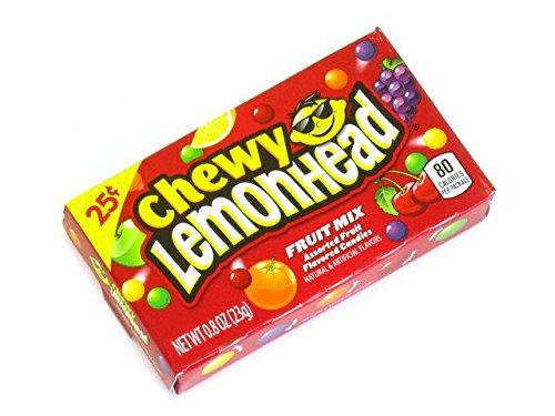 juice fruit fruity chews - 7