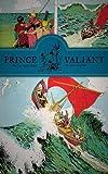 Prince Valiant Volume 4 HC (Prince Valiant (Fantagraphics))