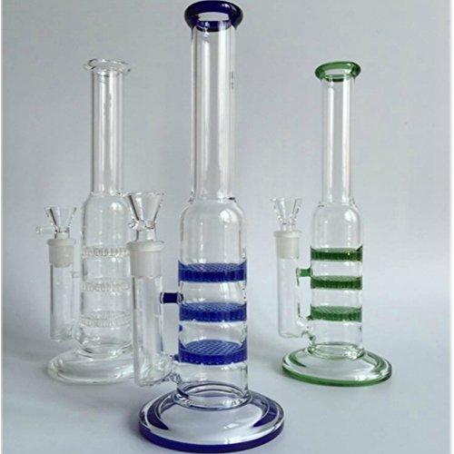 glass bongs percolator - 5