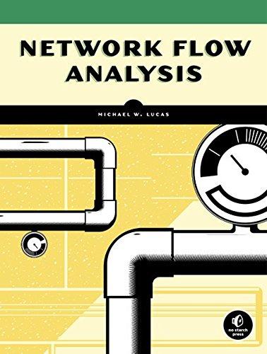 Network Flow Analysis