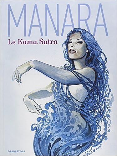 Livres gratuits en ligne Le Kama Sutra pdf epub