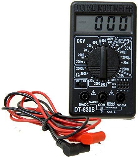 tekpower-dt830bt-21-range-digital-multimeter-battery-tester-with-load-15v-9v-super-small-size-black-