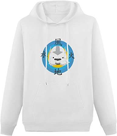 Cartoon Of Rocket Rocket Logo Kids Fashion Popular Hooded Hoodies With Pocket
