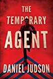 Bargain eBook - The Temporary Agent