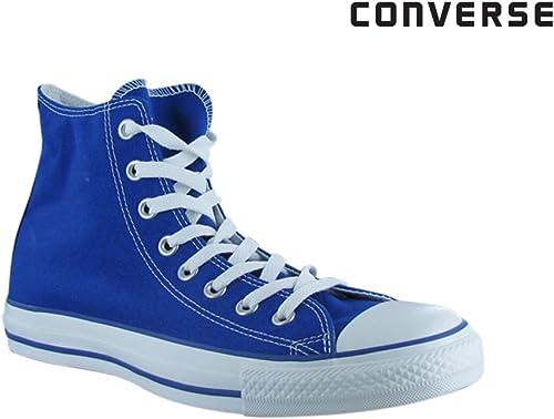 converse femme bleu 40