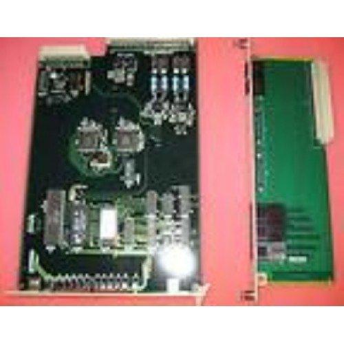 - ADTRAN 5200.066-2F - ADTRAN 5200.066-2F T1 ESF CSU BACK CARD FOR SMART 16 SHELF ADTRA