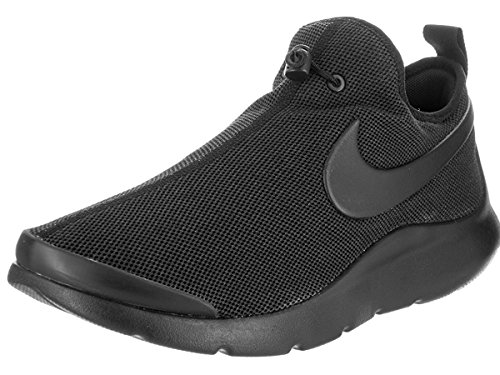 huge selection of 056b9 ee33b Galleon - NIKE Men s Aptare SE Black Black White Running Shoe 9.5 Men US