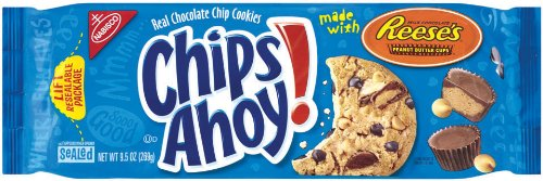 chips-ahoy-made-with-reeses-peanut-butter-cups-95-oz