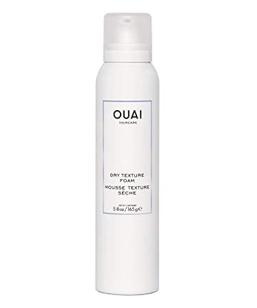 Ouai Dry Texture Foam by Ouai Haircare