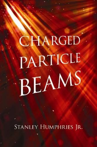 Charged Particle Beams - 1