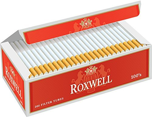 roxwell-original-red-100s-cigarrette-filtered-tubes-10-cartons
