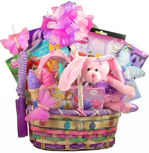 easter baskets for children - 1