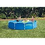 Intex-56942GS-Piscina-rotonda-con-pompa-305-x-76-cm