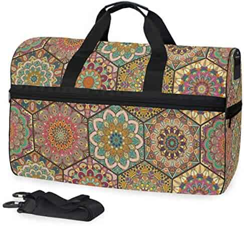 86a7d897407f Shopping Color: 3 selected - Gym Bags - Luggage & Travel Gear ...