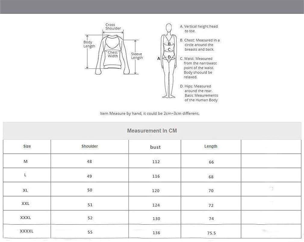 Creative Design Black 3D Printing Hoodies for Mens Womens Spring Loose Hooded Sweatshirts Pullovers New