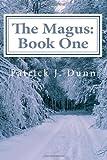 The Magus, Patrick Dunn, 1484835999