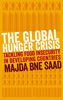 hunger in developing countries pdf