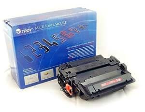 troy troy p3015 micr toner cartridge. Black Bedroom Furniture Sets. Home Design Ideas
