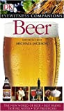 img - for Beer (Eyewitness Companions) book / textbook / text book