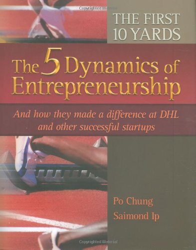 the-first-10-yards-the-5-dynamics-of-entrepreneurship-and-how-they-made-a-difference-at-dhl-and-othe