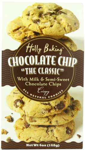holly-baking-classic-chocolate-chip-cookies-6oz-boxes-case-6-pack