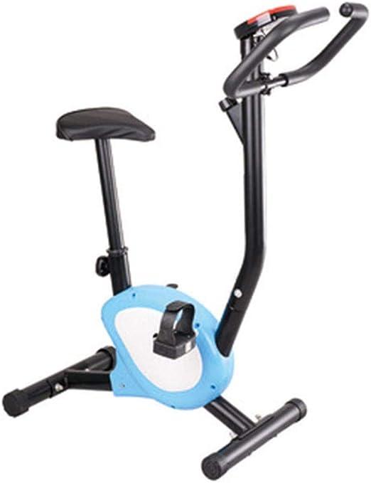 BF-DCGU Las Bicicletas de Ejercicio en casa, Bicicletas estáticas ...